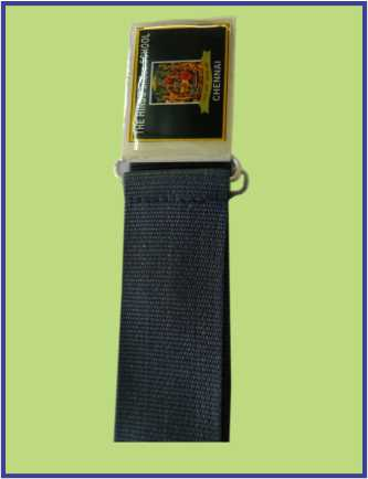 BELT ALL SIZE